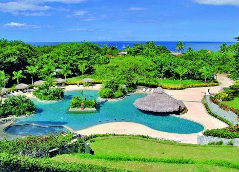 Hotel Tamarindo Diria Beach Resort günstig bei weg.de buchen - Bild von ITS