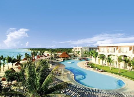 Hotel Dreams Tulum Resort & Spa 43 Bewertungen - Bild von ITS