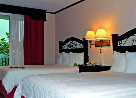 Hotel Parador Resort & Spa 1 Bewertungen - Bild von ITS
