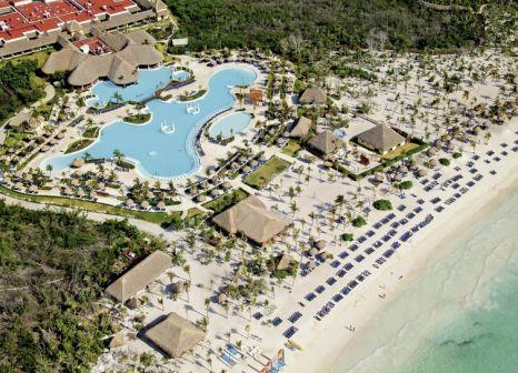 Hotel Grand Palladium Kantenah Resort & Spa in Riviera Maya & Insel Cozumel - Bild von ITS