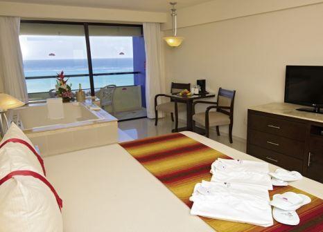Hotelzimmer im Crown Paradise Club Cancún günstig bei weg.de