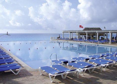 Hotel Crown Paradise Club Cancún 3 Bewertungen - Bild von ITS