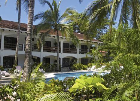 Hotel Pochote Grande in Golf von Nicoya - Nicoya-Halbinsel - Bild von ITS
