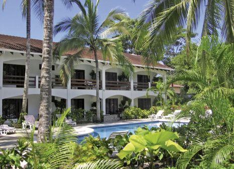 Hotel Pochote Grande günstig bei weg.de buchen - Bild von ITS