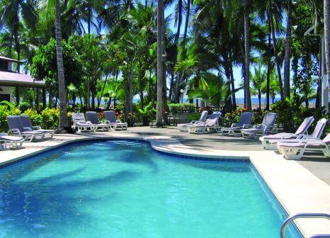 Hotel Pochote Grande 6 Bewertungen - Bild von ITS