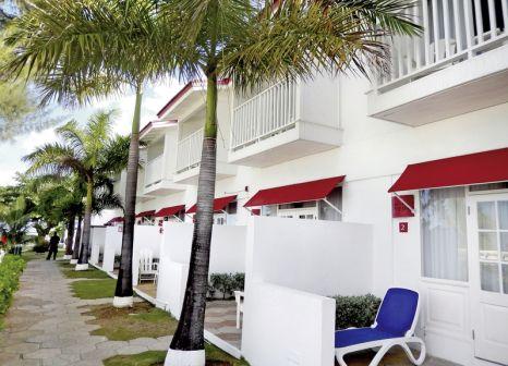 Hotel Royal Decameron Montego Beach in Jamaika - Bild von ITS
