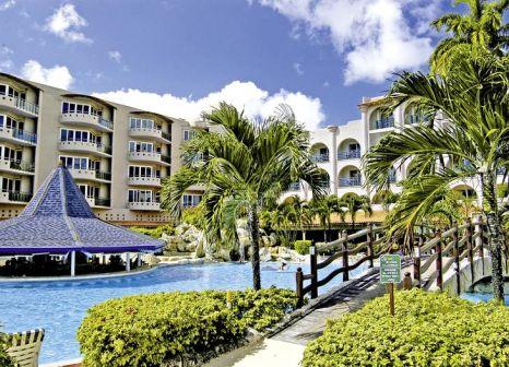 Accra Beach Hotel & Spa günstig bei weg.de buchen - Bild von ITS