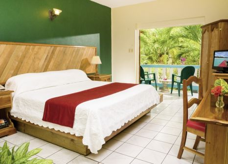 Hotel Legends Beach Resort 11 Bewertungen - Bild von ITS