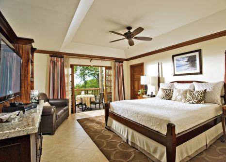 Hotelzimmer mit Volleyball im Beaches Negril Resort & Spa