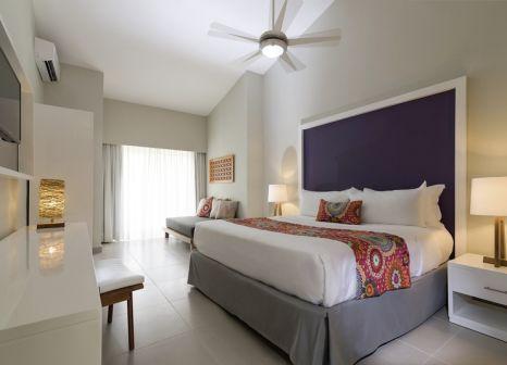 Hotelzimmer im Emotions All Inclusive Juan Dolio, Ascend Hotel Collection günstig bei weg.de