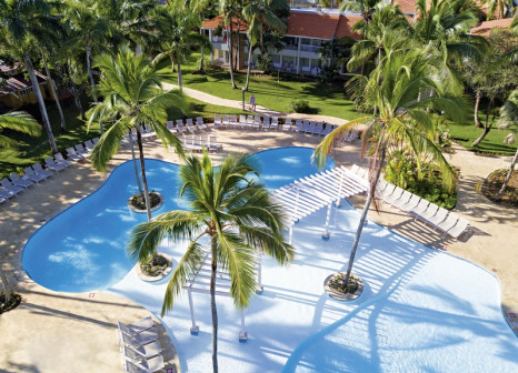 Hotel Grand Paradise Samaná 192 Bewertungen - Bild von ITS