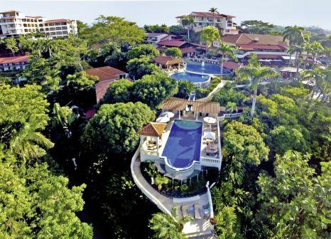 Hotel Parador Resort & Spa günstig bei weg.de buchen - Bild von ITS