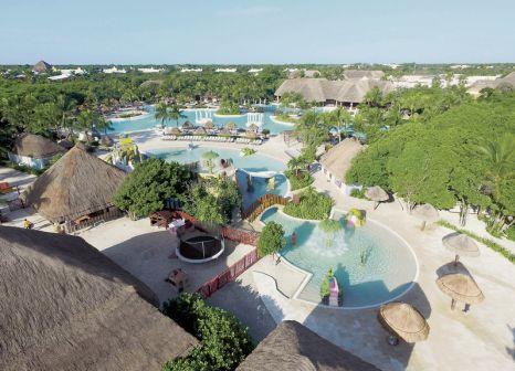 Hotel Grand Palladium Kantenah Resort & Spa 93 Bewertungen - Bild von ITS
