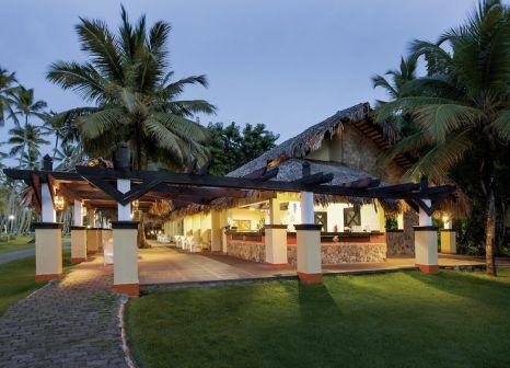Hotel Grand Paradise Samaná in Halbinsel Samana - Bild von ITS