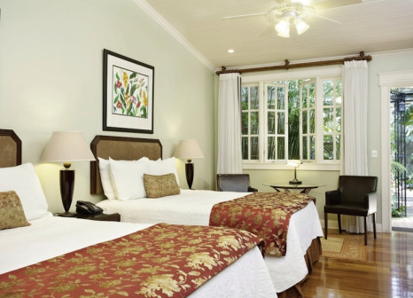 Hotel Grano de Oro 1 Bewertungen - Bild von ITS