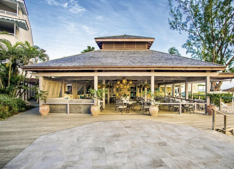 Hotel Bougainvillea Barbados günstig bei weg.de buchen - Bild von ITS