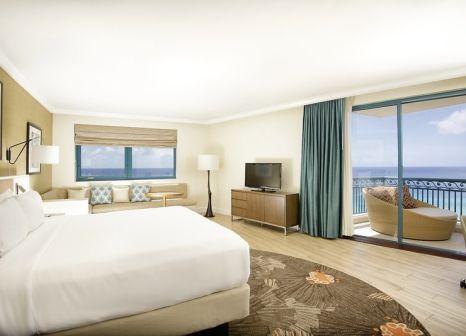 Hotelzimmer im Hilton Barbados Resort günstig bei weg.de