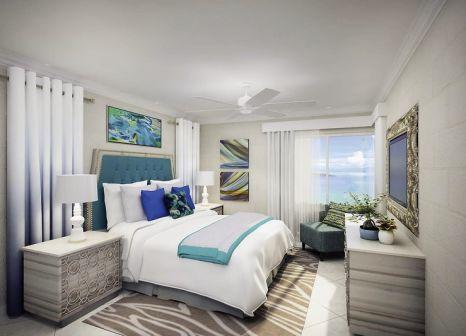 Hotelzimmer mit Reiten im Treasure Beach by Elegant Hotels