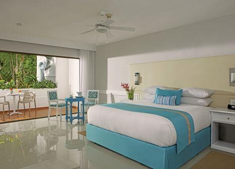 Hotelzimmer im Sunscape Puerto Plata Dominican Republic günstig bei weg.de