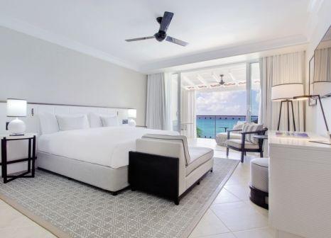 Hotelzimmer im Fairmont Royal Pavilion günstig bei weg.de