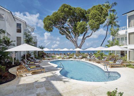 Treasure Beach by Elegant Hotels günstig bei weg.de buchen - Bild von ITS