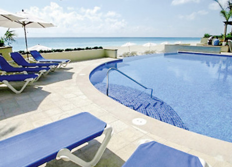 Hotel NYX Cancun günstig bei weg.de buchen - Bild von ITS