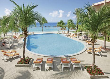 Hotel Sunscape Curaçao Resort Spa & Casino 55 Bewertungen - Bild von ITS