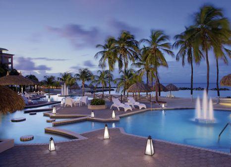Hotel Sunscape Curaçao Resort Spa & Casino in Curaçao - Bild von ITS