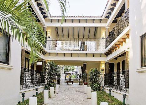 Hotel Nina & Beach Club in Riviera Maya & Insel Cozumel - Bild von ITS