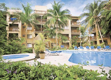 El Tukan Hotel & Beach Club 22 Bewertungen - Bild von ITS