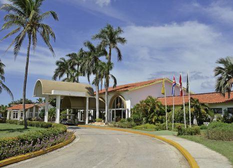 Hotel Club Cayo Guillermo All Inclusive 1 Bewertungen - Bild von ITS