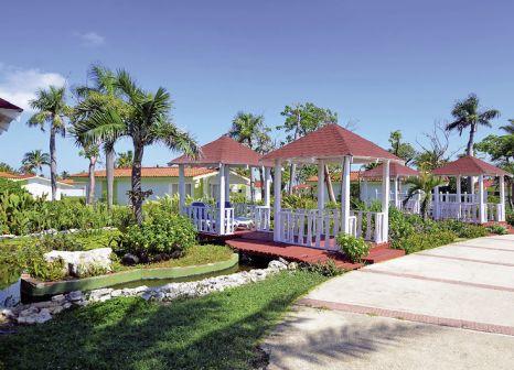 Hotel Club Cayo Guillermo All Inclusive günstig bei weg.de buchen - Bild von ITS