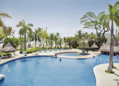 Hotel Barceló Tambor in Golf von Nicoya - Nicoya-Halbinsel - Bild von ITS