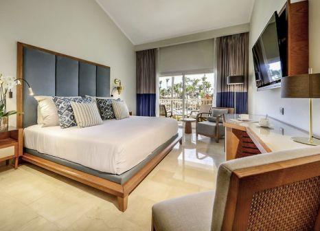 Hotelzimmer im Grand Palladium Punta Cana günstig bei weg.de