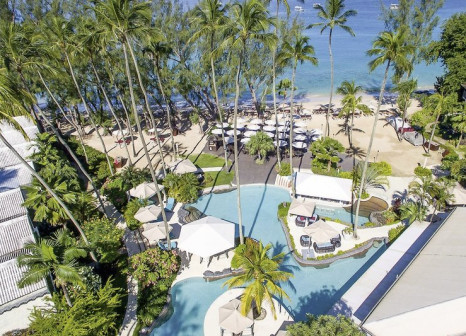 Colony Club by Elegant Hotels 0 Bewertungen - Bild von ITS