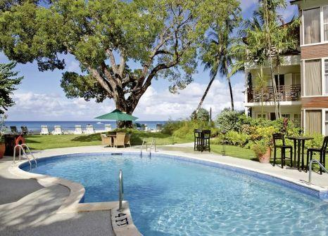 Treasure Beach by Elegant Hotels 1 Bewertungen - Bild von ITS
