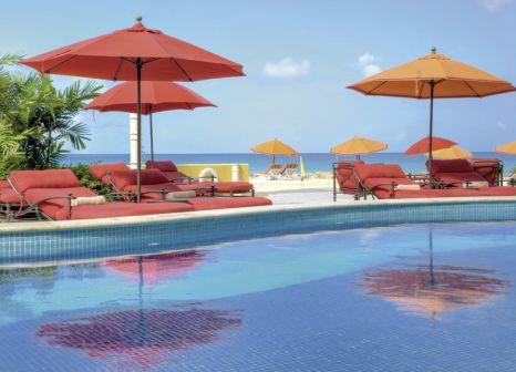 Hotel Ocean Two Resort & Residences in Südküste - Bild von ITS