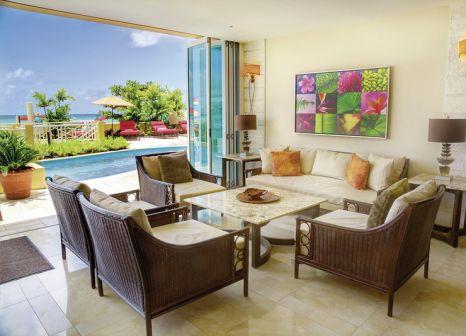 Hotelzimmer im Ocean Two Resort & Residences günstig bei weg.de