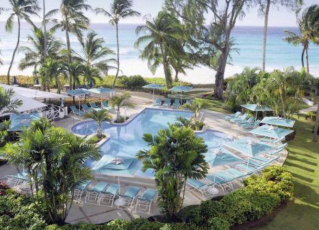 Turtle Beach by Elegant Hotels in Südküste - Bild von ITS