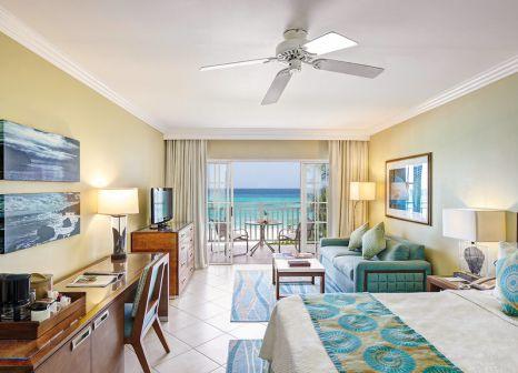 Hotelzimmer im Turtle Beach by Elegant Hotels günstig bei weg.de