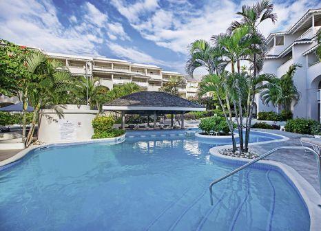 Hotel Bougainvillea Barbados 2 Bewertungen - Bild von ITS