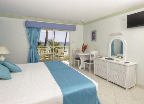 Hotelzimmer mit Fitness im Dover Beach Hotel