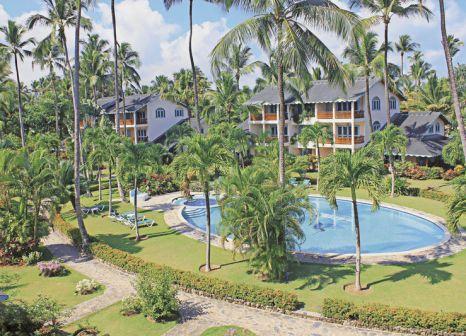 Hotel Playa Colibri in Halbinsel Samana - Bild von ITS