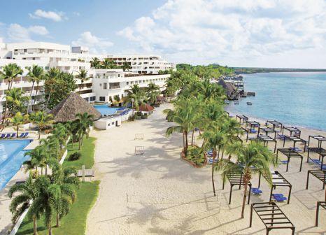 Hotel Be Live Experience Hamaca günstig bei weg.de buchen - Bild von ITS
