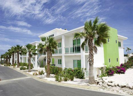 Hotel Piscadera Harbour Village in Curaçao - Bild von ITS