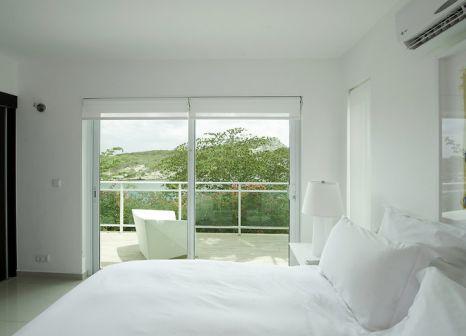 Hotelzimmer mit Fitness im Piscadera Harbour Village