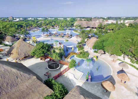 Hotel Grand Palladium Kantenah Resort & Spa günstig bei weg.de buchen - Bild von ITS