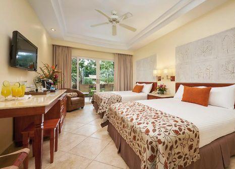 Hotelzimmer im Tamarindo Diria Beach Resort günstig bei weg.de