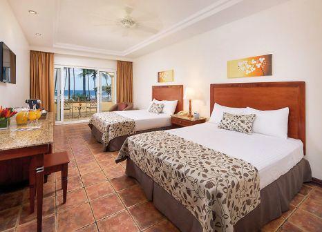 Hotelzimmer mit Fitness im Tamarindo Diria Beach Resort