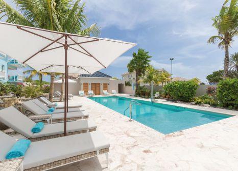 Hotel Dolphin Suites 2 Bewertungen - Bild von ITS